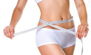after-weight-loss-procedures