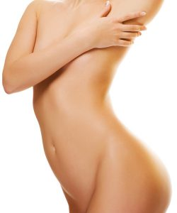 Tummy Tuck After Massive Weight Loss Dr Joseph Michaels